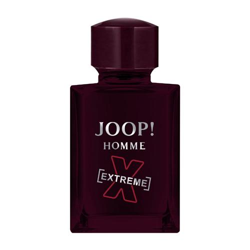 Joop Homme Extreme EdT 125ml thumbnail