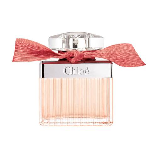 Chloe Roses De Chloe EdT 75ml thumbnail