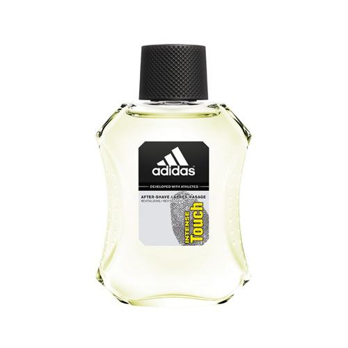 Adidas Intense Touch EdT 100ml thumbnail