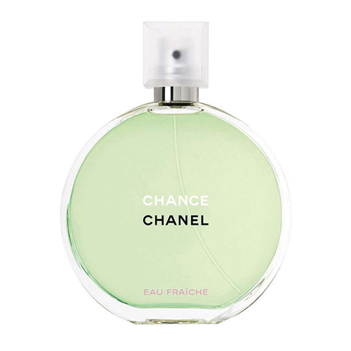 Chanel Chance EdT 100ml thumbnail
