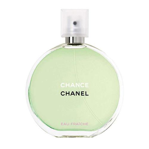 Chanel Chance EdT 100ml thumbnail