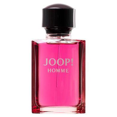 Joop! Homme After Shave Splash 75ml