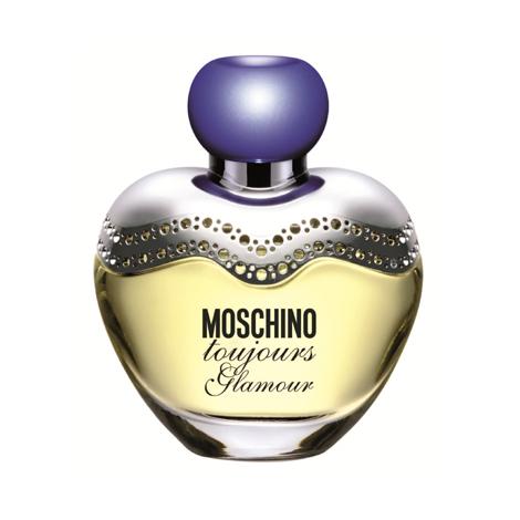 Moschino Toujours Glamour EdT 50ml thumbnail