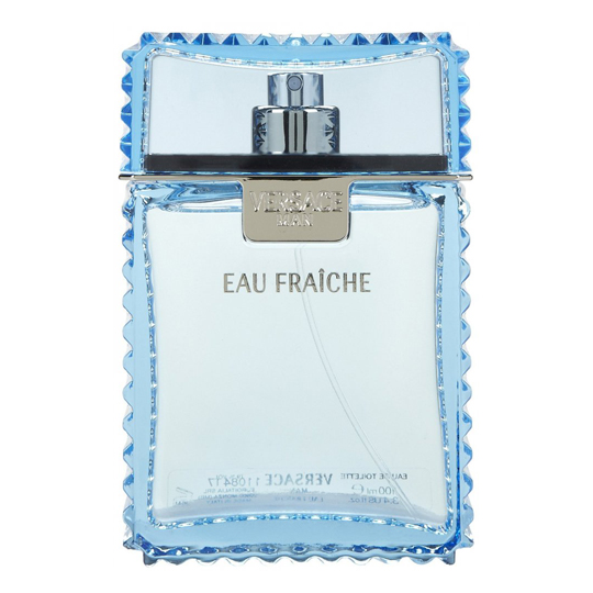 Versace Man Eau Fraiche EdT 30ml thumbnail