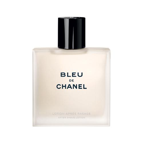 Chanel Bleu de Chanel After Shave Lotion 100ml thumbnail