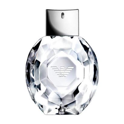 Giorgio Armani Emporio Diamonds EdP 30ml thumbnail