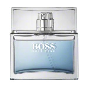 Hugo Boss Boss Pure EdT 75ml thumbnail