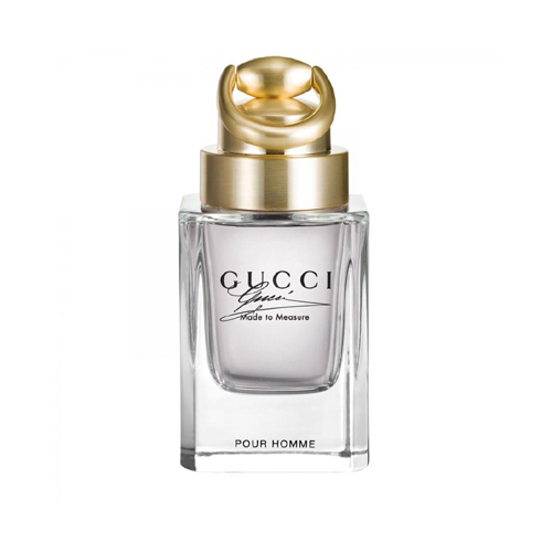 Gucci Made To Measure EdT 50ml thumbnail