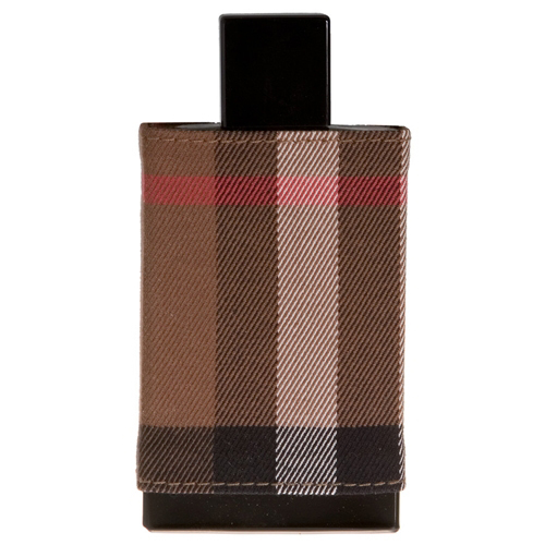Köp Burberry London Homme EdT 100ml online Parfym Man | Bloomify.se