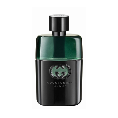 Gucci Guilty Black After Shave Lotion 90ml thumbnail