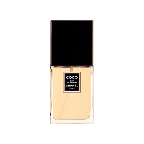 Chanel Coco EdT 50ml thumbnail