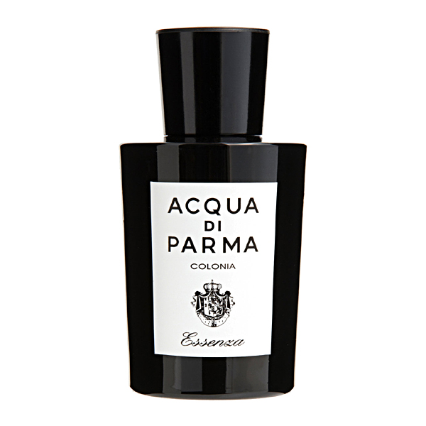 Acqua di Parma Colonia Essenza After Shave Splash 100ml thumbnail