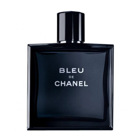 Chanel Bleu de Chanel EdT 150ml thumbnail