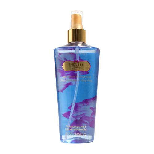 billig victoria secret parfym
