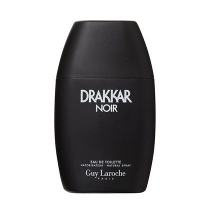 Guy Laroche Drakkar Noir EdT 100ml thumbnail