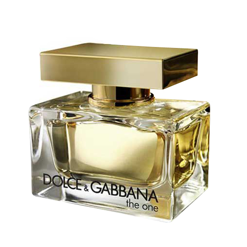 Dolce & Gabbana The One EdP 75ml thumbnail
