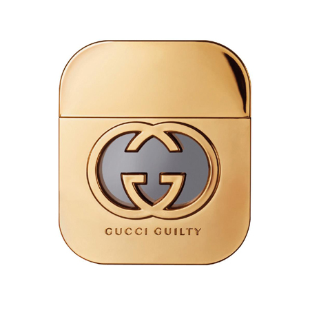 Gucci Guilty Intense EdP 50ml thumbnail