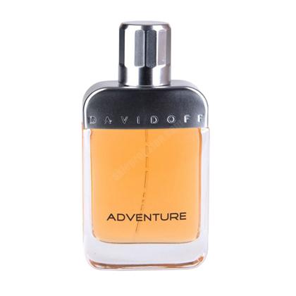 Davidoff Adventure EdT 50ml thumbnail