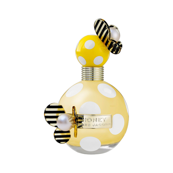 Marc Jacobs Honey EdP 50ml thumbnail