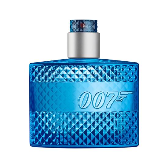 James Bond 007 Ocean Royale EdT 30ml thumbnail