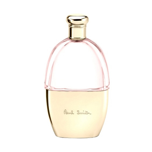Paul Smith Portrait For Women EdP 80ml thumbnail