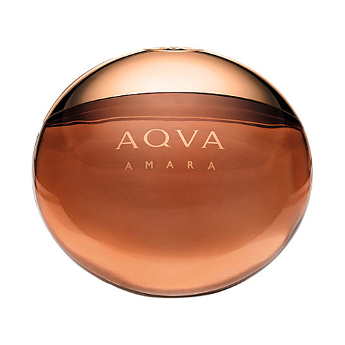 Bvlgari Aqva Amara For Men EdT 50ml thumbnail