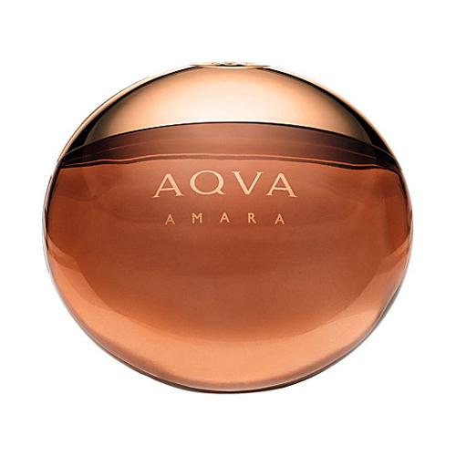 Bvlgari Aqva Amara For Men EdT 100ml thumbnail