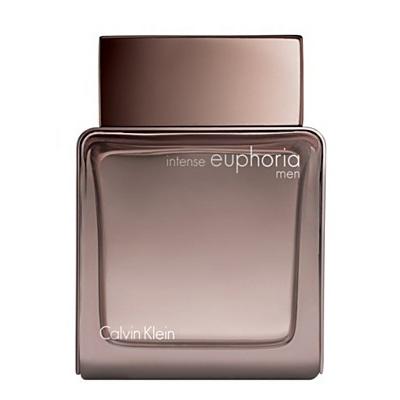 Calvin Klein Euphoria Intense Men EdT 100ml thumbnail
