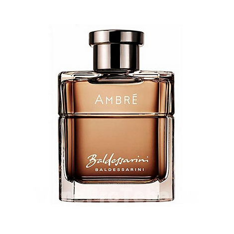 Baldessarini Ambre EdT 50ml thumbnail