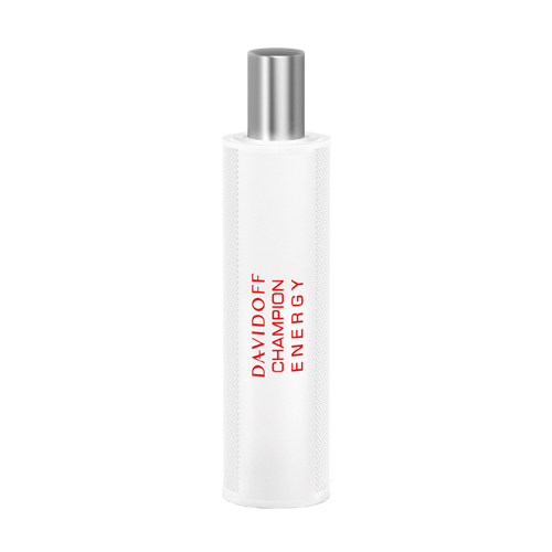 Davidoff Champion Energy After Shave Lotion 90ml thumbnail
