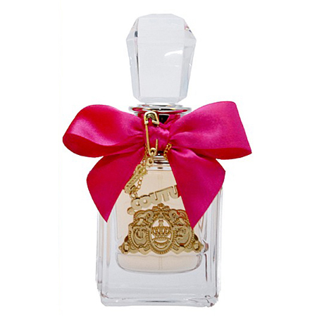 Viva La Juicy Duo, Juicy Couture Dam Billiga parfymer online