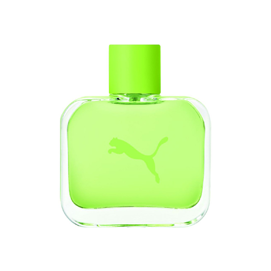 Puma Green Man EdT 60ml thumbnail