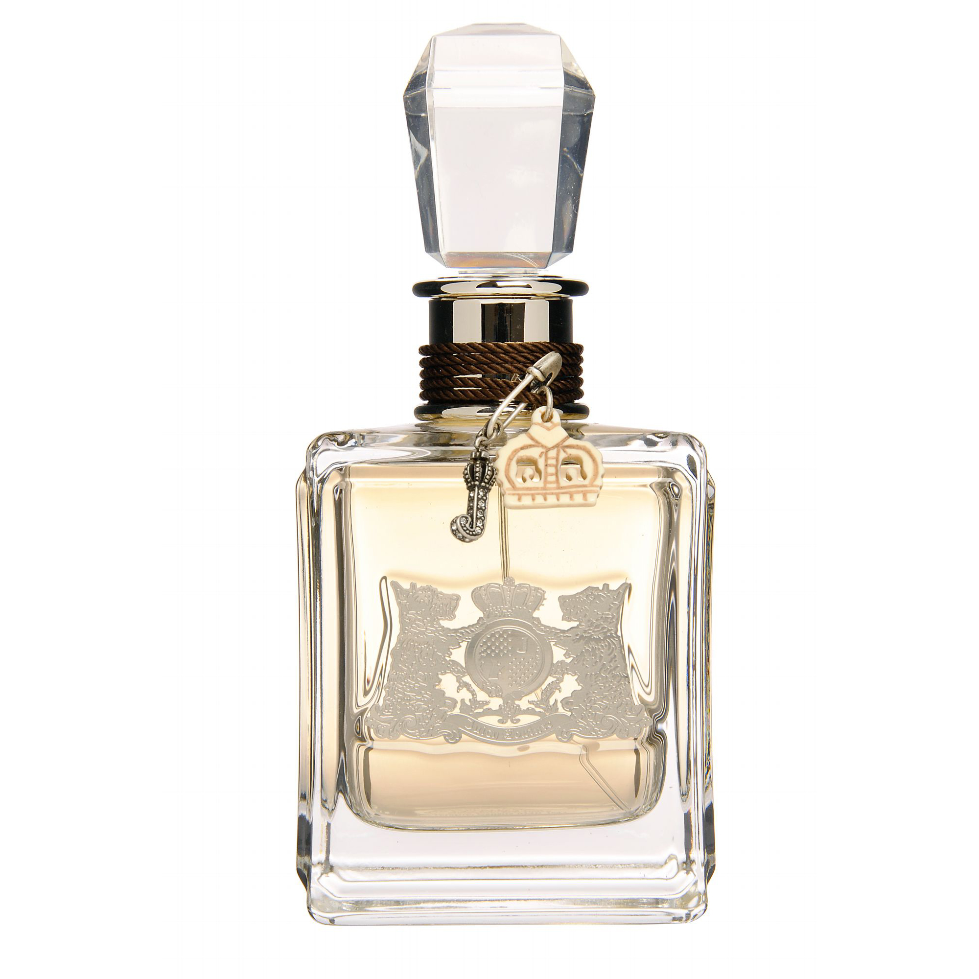 Juicy Couture EdP 100ml thumbnail