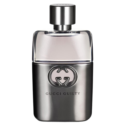 Gucci Guilty Pour Homme EdT 30ml thumbnail