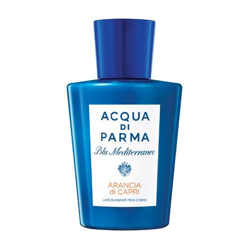 Acqua di Parma Blu Mediterraneo Arancia di Capri EdT 150ml thumbnail