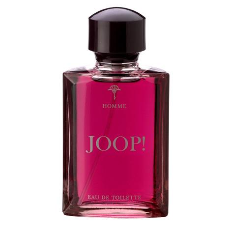 Joop Homme EdT 75ml thumbnail