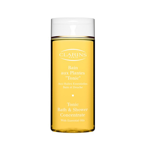 K 246 P Clarins Tonic Bath Amp Shower Concentrate 200ml Online