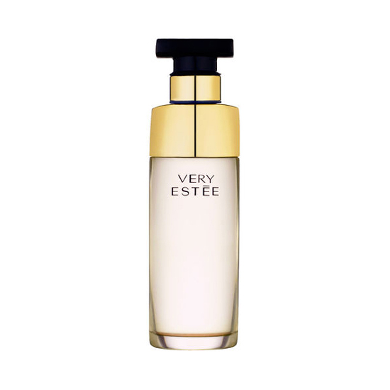 Estee Lauder Very EdP 50ml thumbnail