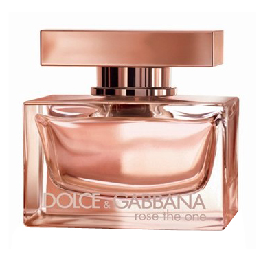 Dolce & Gabbana Rose the One EdP 75ml thumbnail