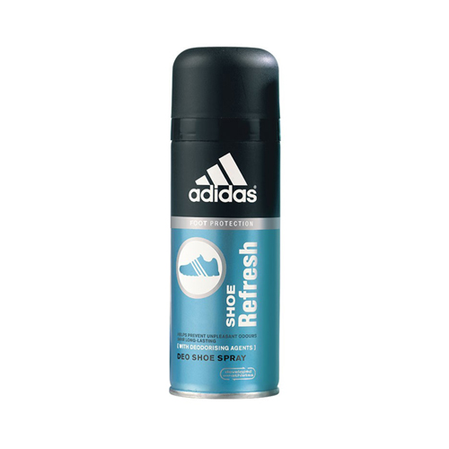 Adidas Shoe Refresh Deo Spray 150ml