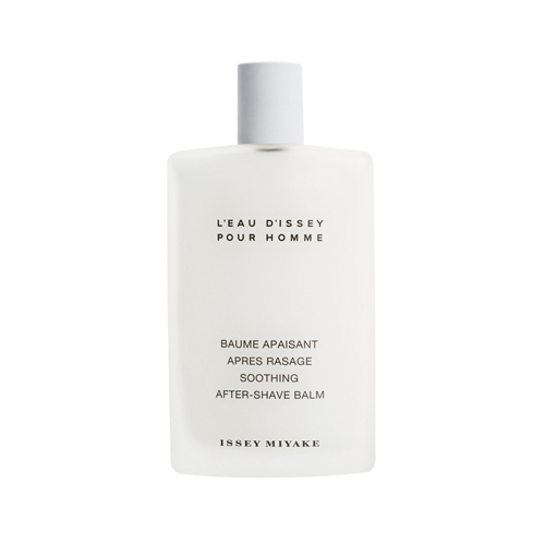 Issey Miyake L'Eau D'Issey After Shave Balm 100ml thumbnail