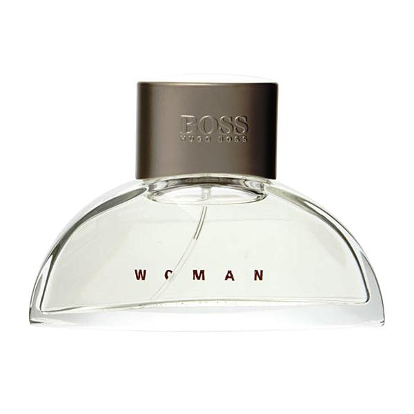 Hugo Boss Boss Woman EdP 90ml thumbnail