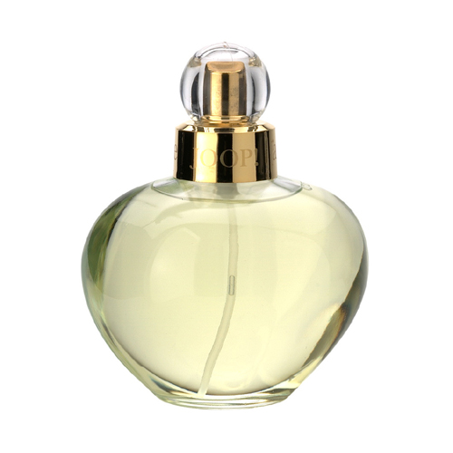 Joop All About Eve EdP 40ml thumbnail