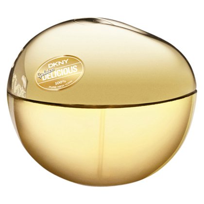 DKNY Golden Delicious EdP 100ml thumbnail