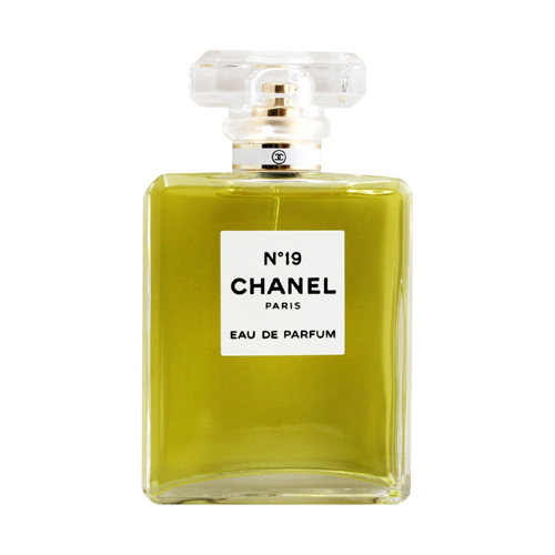 Chanel No. 19 Poudré EdP 50ml thumbnail