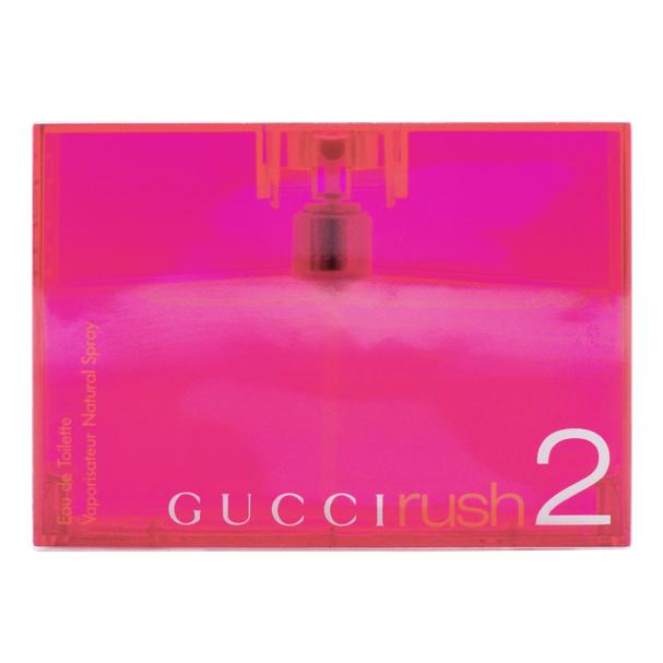 Gucci Rush 2 EdT 30ml thumbnail