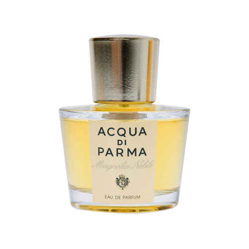 Acqua Di Parma Magnolia Nobile EdP 100ml thumbnail