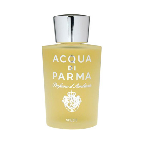 Acqua di Parma Spice Room Spray 180ml thumbnail