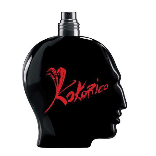 Jean Paul Gaultier Kokorico EdT 50ml thumbnail