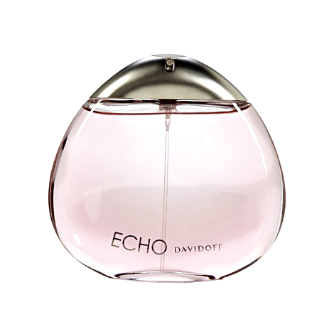 Davidoff Echo Woman EdP 30ml thumbnail